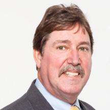 Bill Walsh, Headshot.png
