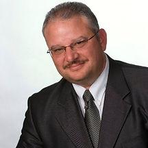 Dean Michael, Headshot.jpg