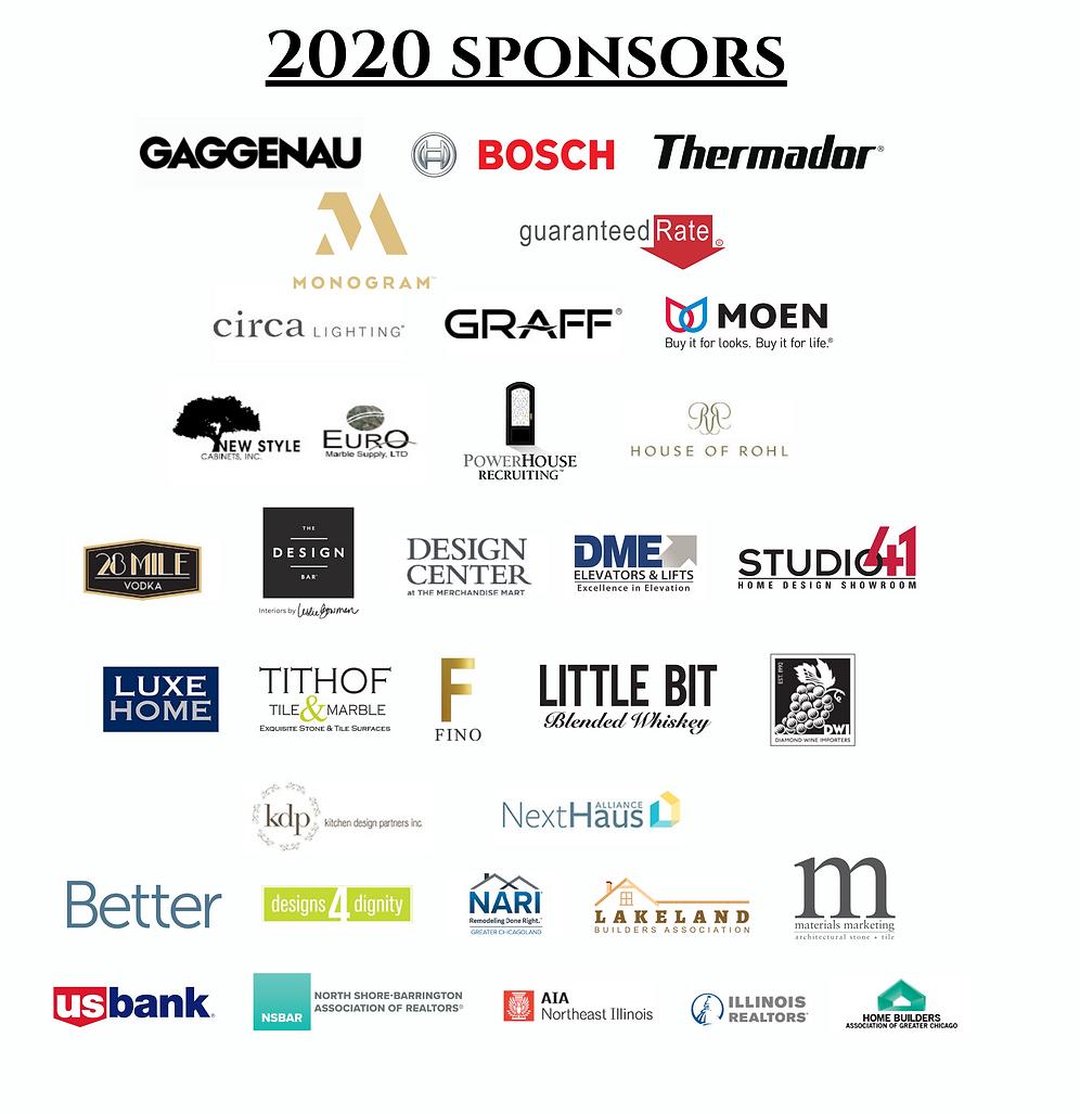 2020 PHSLC Logos (1).png