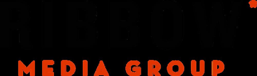 Ribbow Logo
