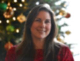 Lynne Cimorelli