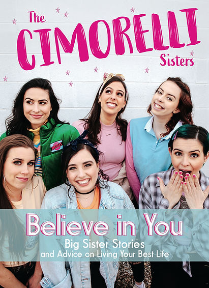 High Res Cimorelli Book Cover jpeg.jpg