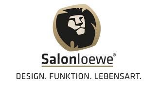 salonloewe logo.jpg