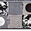 Thumbnail: Black and White