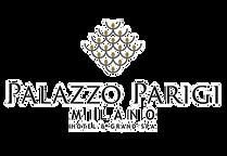 Logo%20Palazzo%20Parigi_edited.png
