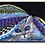 Thumbnail: Katzenglück
