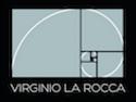 VIRGINIO LA ROCCA