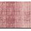 Thumbnail: Ronny Stripes Rose