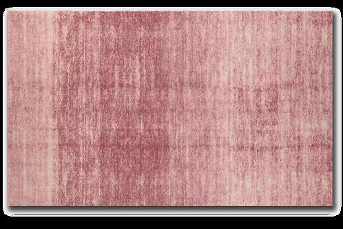 Ronny Stripes Rose