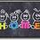 Thumbnail: Kids Home
