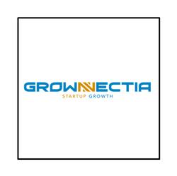 GROWNNECTIA