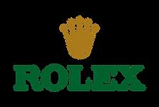 kisspng-rolex-datejust-logo-watch-rolex-
