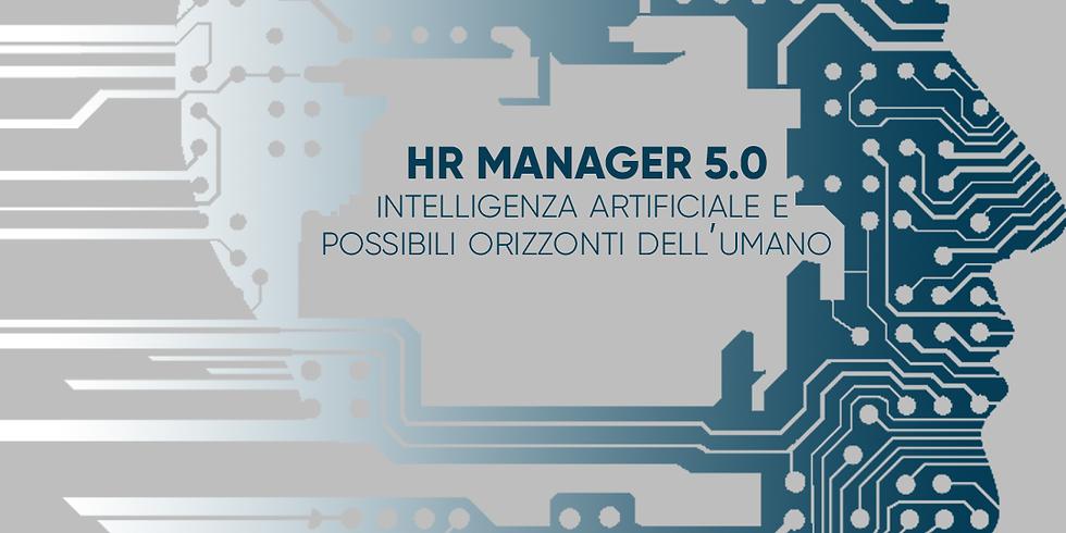 HR LAB Human Capital