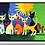 Thumbnail: Una Bella Compagnia