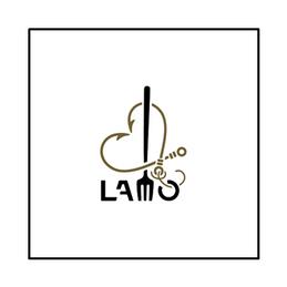 LAMO RESTAURANT