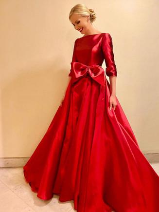 Federica Red Dress.jpg