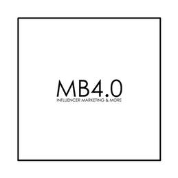 MB4.0