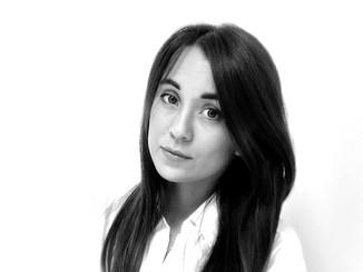 Marina Calderoni