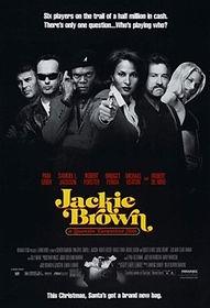 jackie brown.jpg