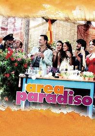 area paradiso.jpg