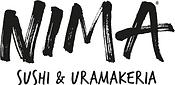 Logo Nima.png