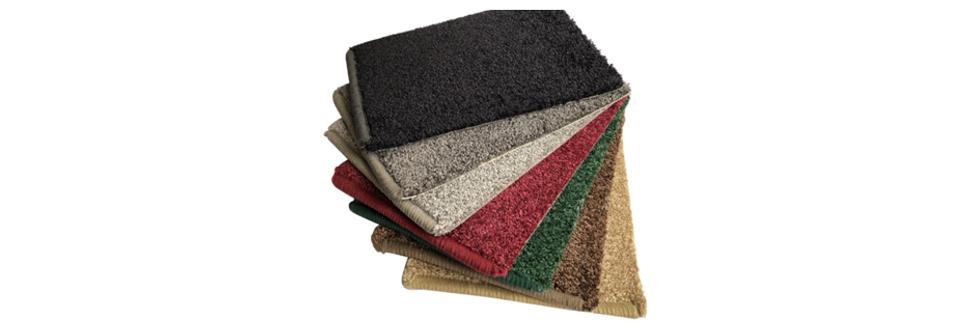 Floormat