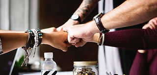 engaging-millennials-in-small-groups-req