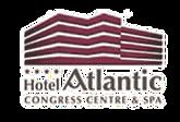 hotelAtlantic_edited.png