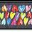 Thumbnail: Funky Hearts