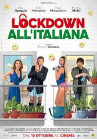 lockdown all'italiana.jpg