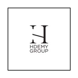 HDEMY GROUP