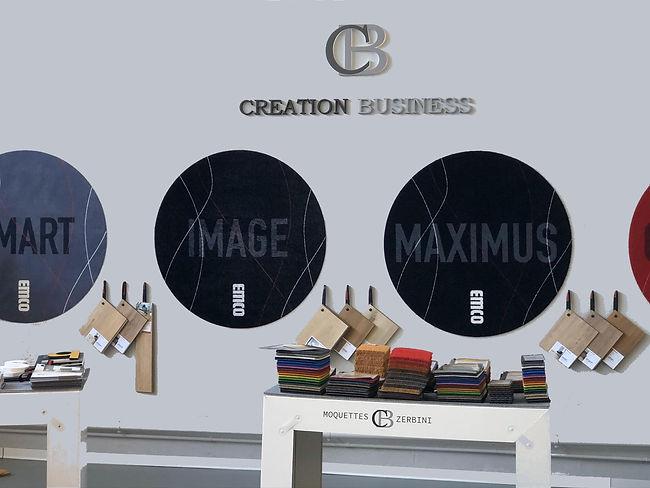 Creation Home.jpg