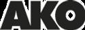 Logo AKO