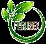 Logo Peruzen.png