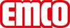 Logo EMCO.png