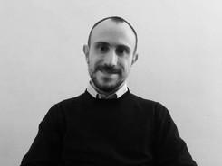 Luca Bacini