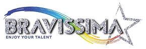 Logo%20Bravissima_edited.jpg