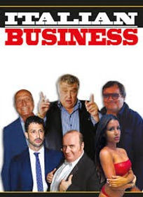italian business.jpg