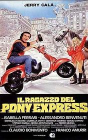 il ragazzo del pony express.jpg