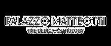 Logo Palazzo Matteotti