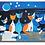 Thumbnail: Gatti nella Notte