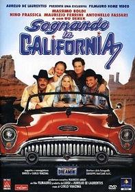 sognando la california.jpg
