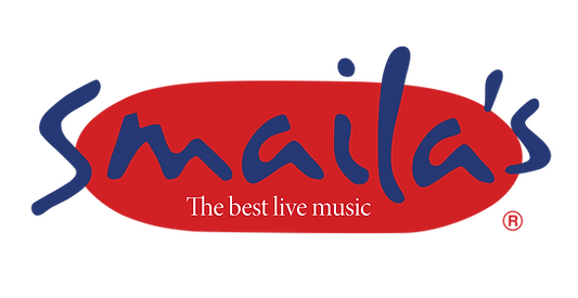 Logo-Smaila_s-vettoriale_edited.png