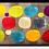 Thumbnail: Broken Dots Colorful
