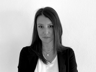 Elena Bonfiglio