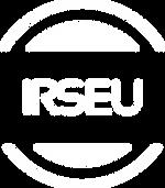 logo_irseu_bianco.png