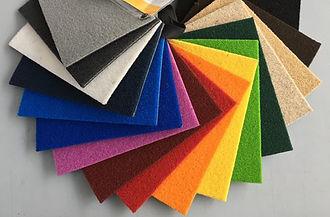 Velour Colori.jpg