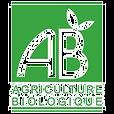 AB-logo_edited.png