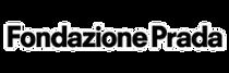 Logo Fondazione Prada