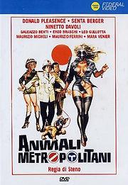 animali metropolitani.jpg